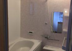 I様邸 浴室・洗面室・トイレ改修工事