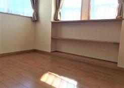 大牟田市S様邸 和室改修工事