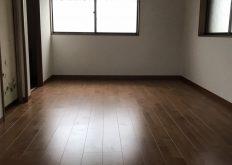 大牟田市 T様邸 和室改修工事