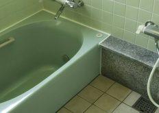 大牟田市 O様邸 浴室改修工事